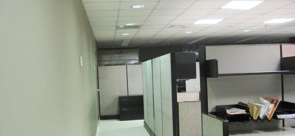 Oficina-4