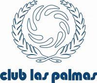 Club Las Palmas