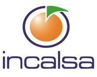 Incalsa
