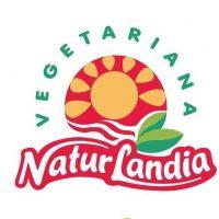 Natur Landia